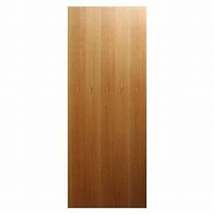 Internal Doors Flush Semi Solid 1 3/8 Puerta Semi Solida Lisa