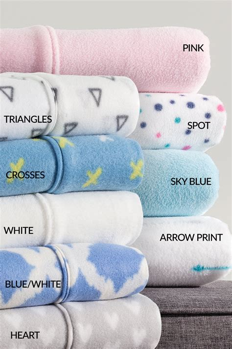 polar fleece sheet set  shop ezibuy home