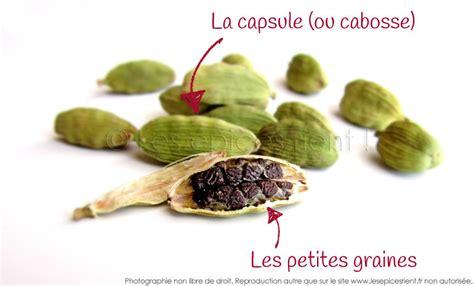 comment utiliser la ricotta en cuisine comment utiliser la cardamome en cuisine les épices