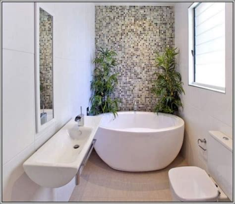 remodeling small bathrooms ideas freestanding bathtubs small spaces ideas