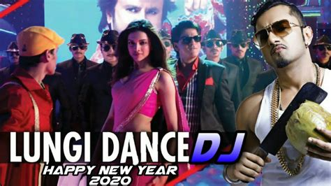 """Music express was established in 1982 along the central coast of california. """"Lungi Dance Channai Express"""" Happy New Year Speacial DJ Song 