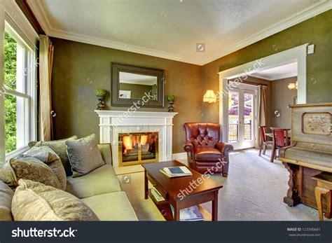 description of living room description of living room essay living room