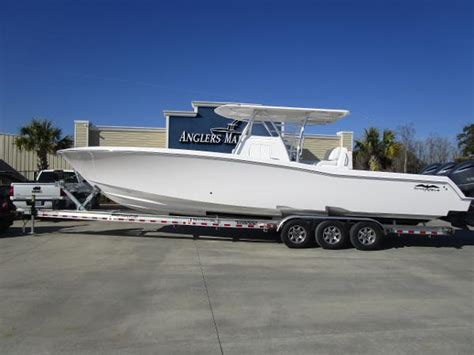 Invincible Boats Price by Invincible 36 Boats For Sale Boats