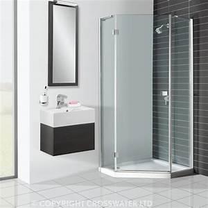 Best 25+ Corner shower units ideas on Pinterest Small