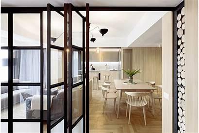 Interior Apartment Inviting Ciocodeica Rosu Warm Bucharest