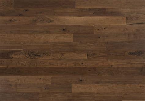 black walnut flooring  housing forum