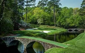 Scratch The Golfin' Caveman's Blog » Augusta National Golf ...
