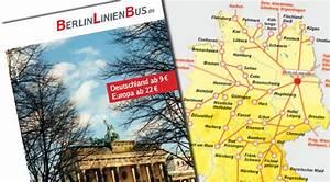Bus München Erfurt : fernbuslinie frankfurt main erfurt weimar jena gera dresden bahnhof erfurt th ringen ~ Markanthonyermac.com Haus und Dekorationen
