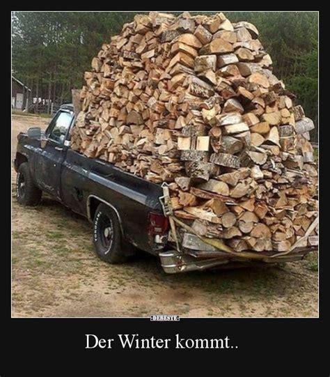 lustige winter bilder der winter kommt lustige bilder spr 252 che witze echt lustig