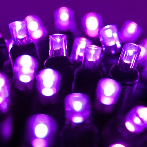 best place to buy led christmas lights best 28 where to buy purple christmas lights