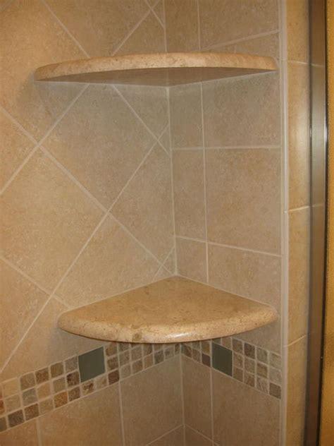 pepe tile installation tile contractornj bathroom remodel