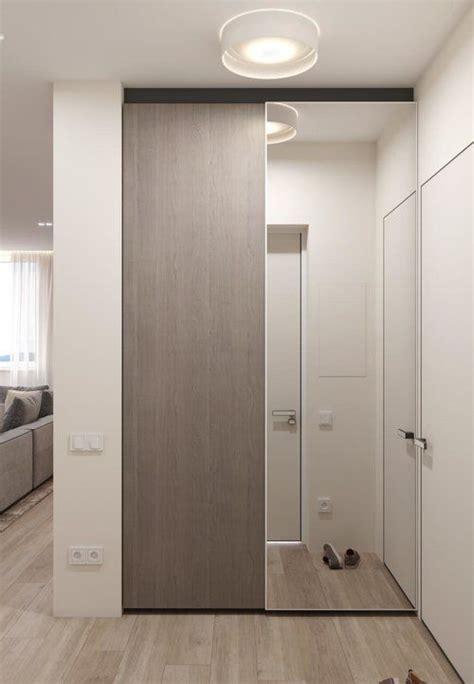 arredare entrata arredare l ingresso di casa secrets of interior design