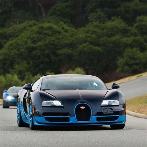 Bugatti has unveiled the $8.88 million centodieci, a hypercar that pays bugatti is celebrating its 110th anniversary by creating a car that pays homage to the 1990s era bugatti, the eb110. Bugatti en 2020 | Paris, Moto