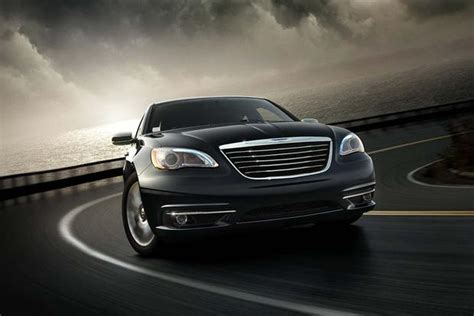 hayes auto repair manual 2012 chrysler 200 on board diagnostic system 2012 chrysler 200 used car review autotrader