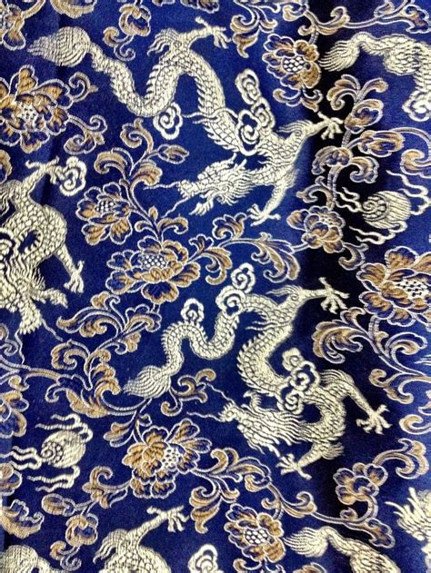 Stoffe Orientalische Muster by Fabric Patterns Textile Pattern Paper