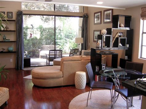 Best Living Room Designs For Small Spaces Long Living