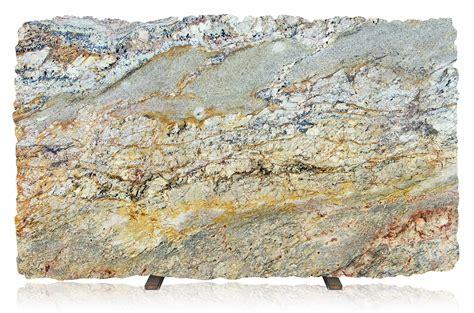 granite typhoon bordeaux ag m granite