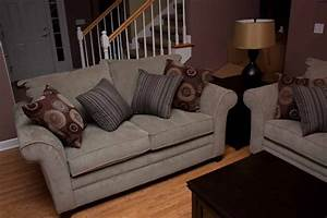 living room furniture sleeper sofas for small inside With scale of furniture for living room