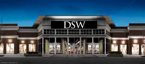 dsw designer shoe warehouse dsw designer shoe warehouse canada locations