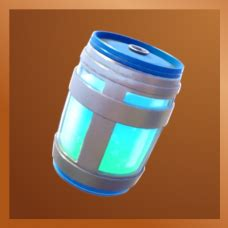 fortnite battle royale chug jug orczcom  video