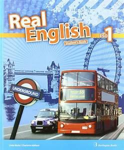 Libro De Ingles 1 Eso Student Book Pdf