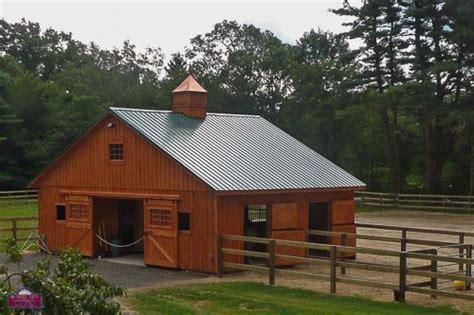 barn house plans kits  pricing joy studio design