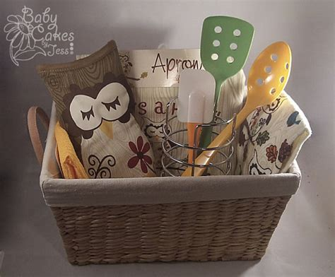 gifts from the kitchen ideas unavailable listing on etsy