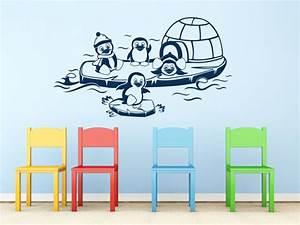 Farbmuster Für Wände : wandtattoo beim kinderarzt ideen f r die praxis dekoration ~ Bigdaddyawards.com Haus und Dekorationen