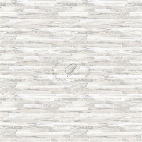 white wood floor texture white wood flooring texture seamless 05448