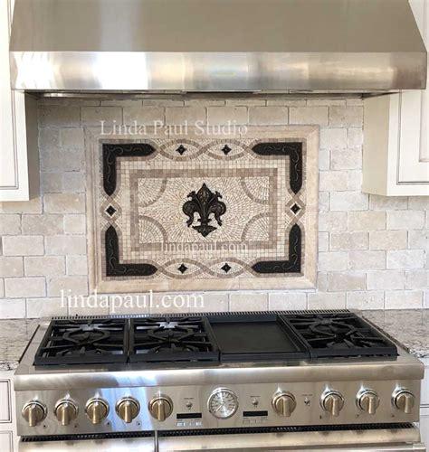 Kitchen Tile Backsplash Gallery by Kitchen Backsplash Ideas Gallery Of Tile Backsplash