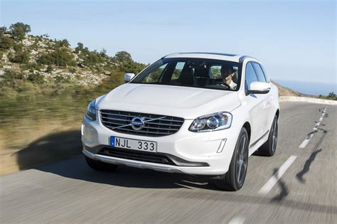 2014 Volvo Xc60 Price by New And Used Volvo Xc60 Prices Photos Reviews Specs