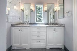 Hdr remodeling serving east bay berkeley area for Bay area bathroom remodel