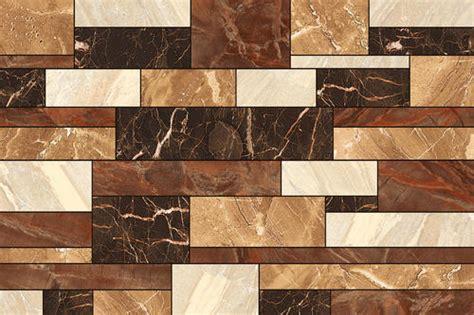 exterior  ceramic  wall tiles  rs  square meter