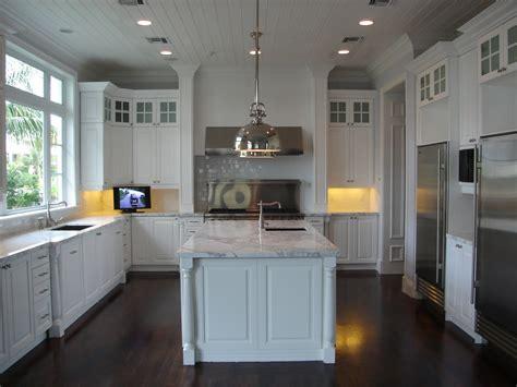 transitional kitchen design bath kitchen creations
