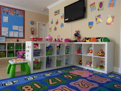 preschools in my area 96 best images about preschool classroom set up and 686