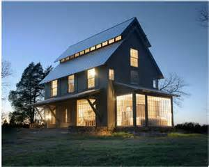 farm house designs march 2014 barn house idea 2 modern farmhouse cactus creek