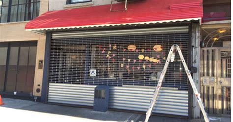 Astoria Garage by Gate Repair Service Astoria New York