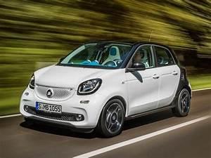 Smart Forfour Leasing : smart forfour hatchback 1 0 prime premium car leasing nationwide vehicle contracts ~ Orissabook.com Haus und Dekorationen