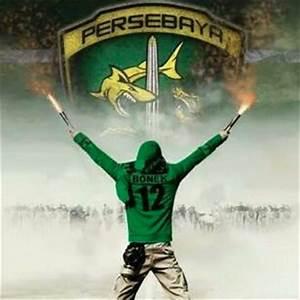 Diprotes Bonek, Persebaya Surabaya ganti nama di Piala ...