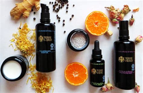 amber beauty   natural  organic skincare brands