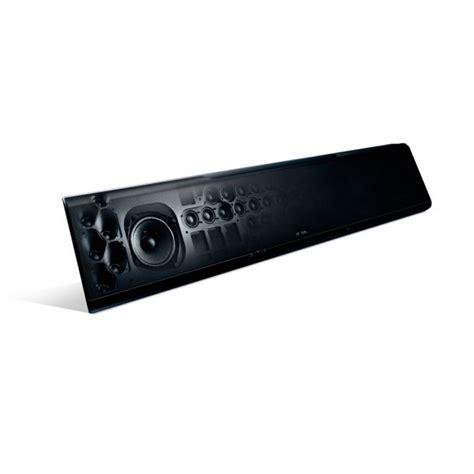 yamaha ysp 5600 yamaha ysp 5600 soundbar med surround lydprojektion