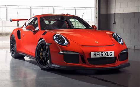 porsche  gt rs  uk wallpapers  hd images