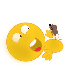 world emoji day what if idioms were turned into emojis take a
