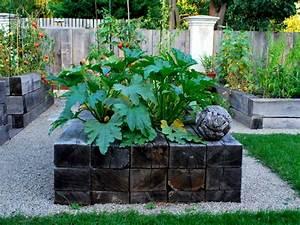 Tomaten Im Hochbeet : hochbeet bepflanzen tomaten garten design ideen um ihr zuhause zu versch nern ~ Whattoseeinmadrid.com Haus und Dekorationen