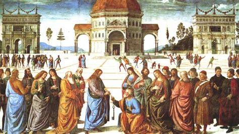 Peter paul jaukkuri charges / simon peter paul cahensly (* 28. Pietro Perugino