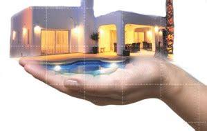 huis kopen in spanje fiscaal schenking woning aan kind belangenorganisatie