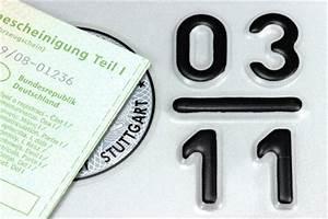 Kfz Steuern Berechnen Ohne Fahrzeugschein : kfz steuer wie wird sie berechnet und wer muss sie zahlen ~ Themetempest.com Abrechnung
