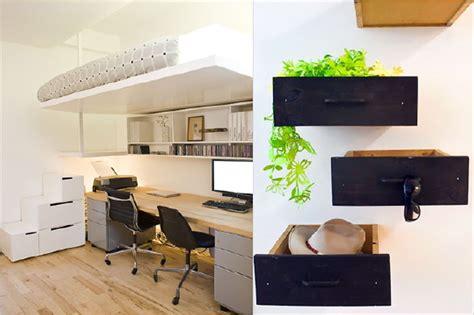 cheap home interior design ideas 40 diy home decor ideas