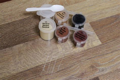 pergo repair kit how to repair scratches on laminate flooring