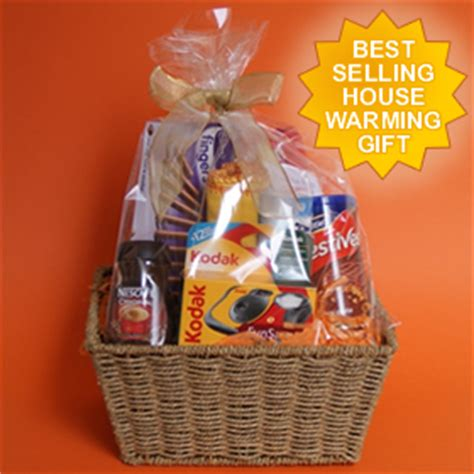 Best Unique House Warming Gift Ideas by Best Gift Ideas Info 2013 07 14